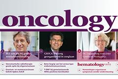 Centralisatie oncologische chirurgie