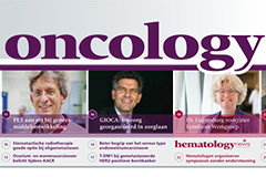 Oncology-news