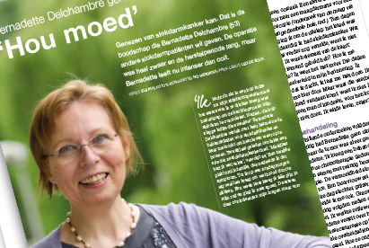 http://kankeroperatie.nl/wp-content/uploads/2013/10/Bernadette-Delchambre.jpg