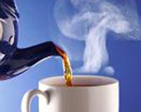 Te warme dranken verhogen kans op slokdarmkanker