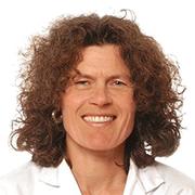 Drs. Carmen van der Pol