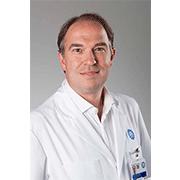 Dr. Menno Vriens