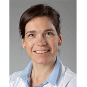 Dr. Helma van Grevenstein