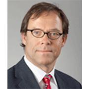Prof.dr. Inne Borel Rinkes