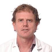 Dr. Arjen Witkamp