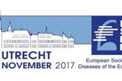 European Society for Diseases of the Esophagus Congress News