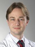 Dr. Jeroen Hagendoorn