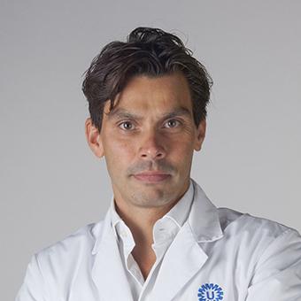 Dr. Milan Richir