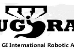 De UGIRA Internationale Registry voor robot-geassisteerde maagoperaties voor maagkanker.